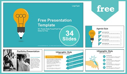 Free Education Google Slides Themes & PowerPoint Templates  Free Education Google Slides Themes & PowerPoint Templates  Free Education Google Slides Themes & PowerPoint Templates